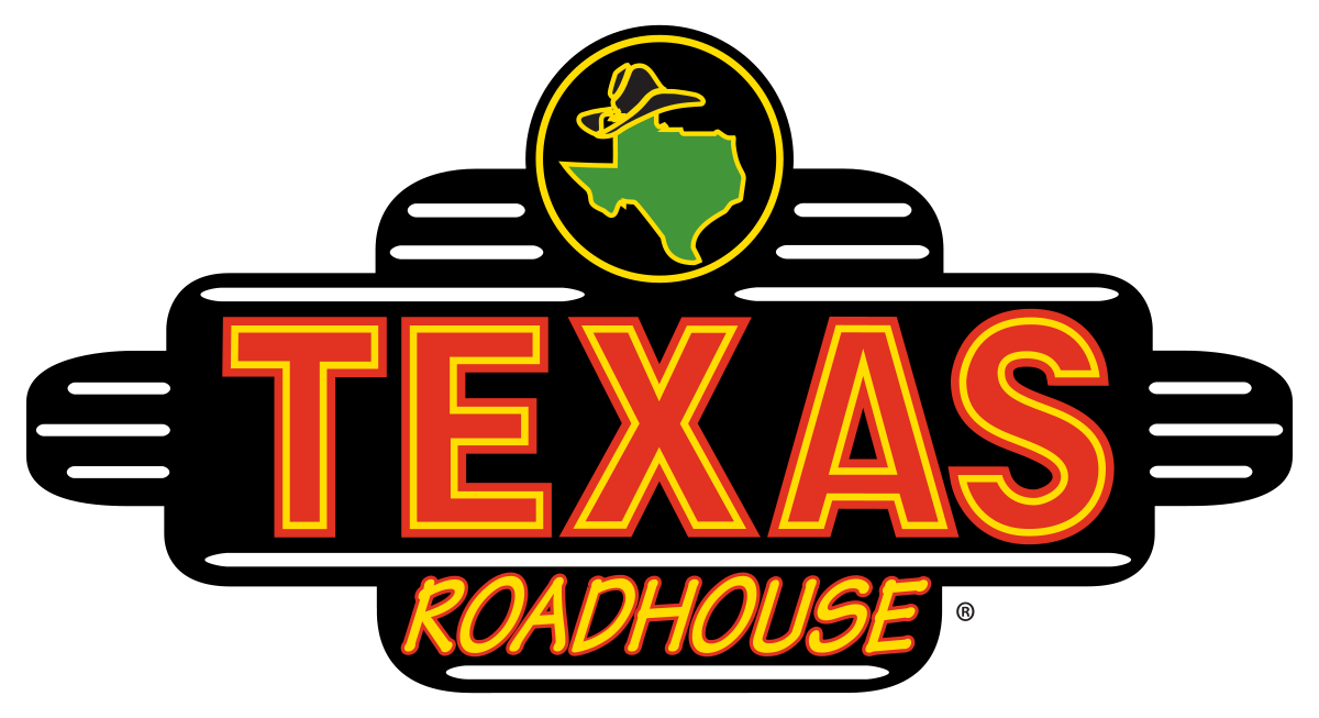 1200px-Texas_Roadhouse png