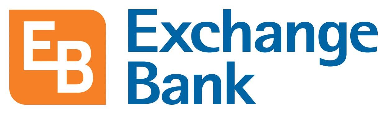 ExchangeBank_Logo