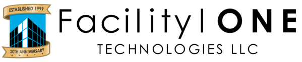 Facilityone_20thlogo_Final_Color_Black_Horizontal-01