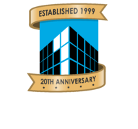 20th Anniversary of FacilityONE